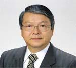 Hiroshi Nakatsuji
