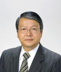 Nakatsuji